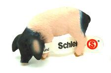 Schleich Art 13635 schwäbisch Hällisches Ferkel