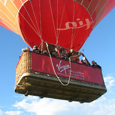 Hot Air Balloon Rides from the South West - Gift Experience