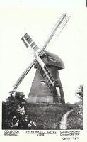 Surrey Postcard - Shiremark Windmill, Capel c1928, Nr Dorking & Horsham   A5786