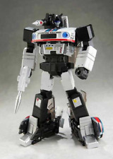New Transformers Toyworld TW-M05 MP Figure Jazz Gift In Stock