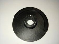 New Nautilus/Bowflex 552 Replacement Part Series 1 Disc 5 - Custom 3D printed