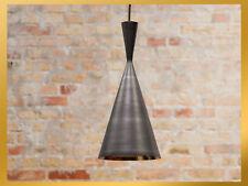 Bar Lighting Abc TOM Dixon Beat Tall Kitchen Bar Pendant Lamp Ceiling Fixture