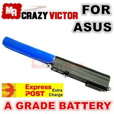 Battery for ASUS F540 F540LA F540LJ F540S F540SA F540SC F540U F540UP