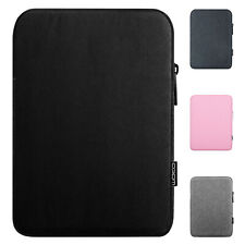 MoKo Tablet Sleeve Case Pouch Bag for iPad Pro 11/12.9 2020 /iPad 10.2/Air 3/9.7