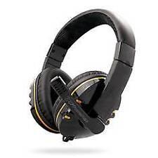 Phoenix Technologies - Phhydra auricular con Micrófono