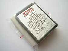 NEW NOS Nixdorf Lexicon LK-3200 En Sp Fr De It Gr processor cartridge (011728)