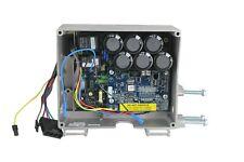 Graco Control Board Repair Kit 24P847