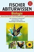 Biologie DDR Sachbücher