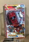 Henkei Ironhide MOSC Transformers C-11 For Sale