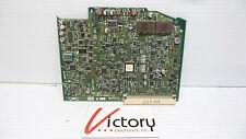 Sony ES-26, 1-673-964-12, A-8322-148-B Camera Parts DSR-570WS Circuit Board