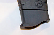Taurus PT738  and PT732  Short Grip extension   by  AdamsGrips
