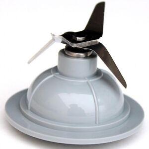 Blendin Replacement 14291600 Blender Blade Cutter, Fits Black & Decker