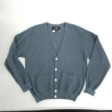 Mr Rogers Sweater Products For Sale Ebay