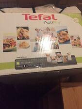 Tefal ActiFry Original  Capacity 1 kg. BRAND NEW IN THE BOX