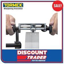 Tormek Truing Tool - TT-50