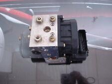 Unidad hidráulica del ABS Rover 25 SRB101621 BOSCH 0273004537 0265216803