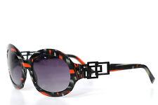 """Custo Barcelona Sunglasses Woman Occhiali Da Sole Donna """"CUSTO-7022 CA-2154"""""""