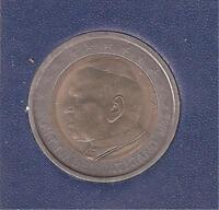 VATICANO MONETE IN EURO 2002 2003 2004 2005 FDC UNC