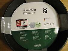 WMF Pfanne Ø24cm PermaDur Premium-INDUKTION PFANNE-SCHMIEDEGUSS-ANTIHAFT - 109 €