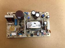 Artesyn Circuit Board NAN25-7628