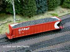 Hay Bros FLOOD LOADED METALLURGICAL COKE LOAD - Fits INTERMOUNTAIN Bathtub Gons