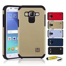 Fundas y carcasas mate modelo Para Samsung Galaxy J5 de silicona/goma para teléfonos móviles y PDAs