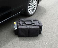 RANGE BAG * Einsatztasche * Mehrzwecktasche * POLICE / POLIZEI Bag * FD103