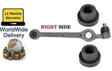 FOR MAZDA DEMIO 1.3i 1.5i  1998-4/2003 RIGHT SIDE LOWER SUSPENSION WISHBONE ARM