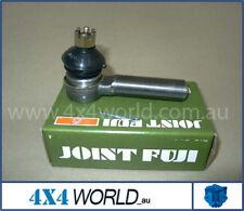 Toyota Landcruiser FJ80 FZJ80 Series Steering - Tie Rod RH