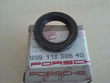 Porsche 911 Carrera Simmering 30x47x7 Getriebe Verteilergehäuse 99911338640