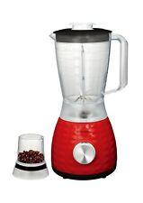 ROYALTRONIC Blender 1200 Watt Standmixer Smoothie-Maker Kaffee mahlen 2 in 1