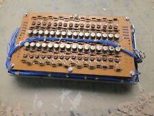 vintage computer memory assembly 7024778-00 core? [4*e-14]