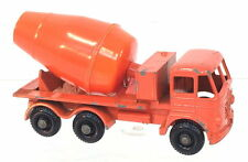 Foden Cement Mixer Truck  #26~  Matchbox Vintage~ Lesney~ REAL NICE~