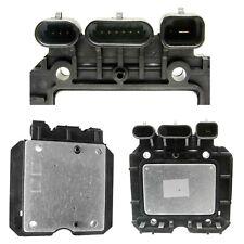 Ignition Control Module-VIN: 1 Airtex 6H1034