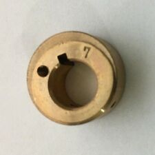 WILLCOX & GIBBS 164020-7 Stitch Cam V20568-1322 machines à coudre industrielles partie