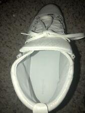 Balenciaga shoes men 13