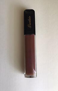 Guerlain Gloss D'Enfer FS Lip Gloss  #403 Brun Buzz