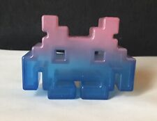 Space Invaders Mini Alien Figure Loot Crate Exclusive