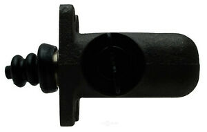Brake Master Cylinder fits 1960 Ford Country Sedan,Country Squire,Galaxie,Ranch