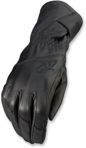 Z1R Women's Recoil Gloves - Street - Motorcycle