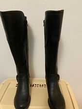 Guess Boots Size 6 1/2