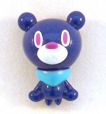 "PICO HITCH BEAR Night Sky Version 1.5"" soft Vinyl Figure Made in Japan - Toumart"