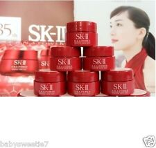 SK-II R.N.A Power Radial New Age New version of Stempower 2.5g x 6 =15g Japan