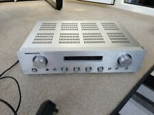 Marantz Amplifier PM4001