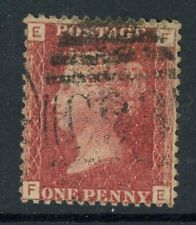 Peru- Great Britain 33 Callao C38 Cancel