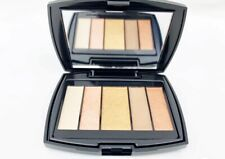 Lancome Color Design Eyeshadow Palette in Summer Chic (0.07 oz.) NEW