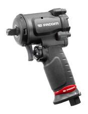 Facom NS1600F