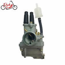 Carburetor for YAMAHA PW80 PW 80 Y Zinger 1983 - 2006 Dirt Bike