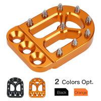 KMC 116L 219SH Reinforced Driven Chain for TKM Rotax,Pro//Tony//G Max Race//Go Kart