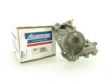 A1 Cardone Reman Engine Water Pump 57-1466 Toyota Lexus 3.0 3.3 V6 1994-2010